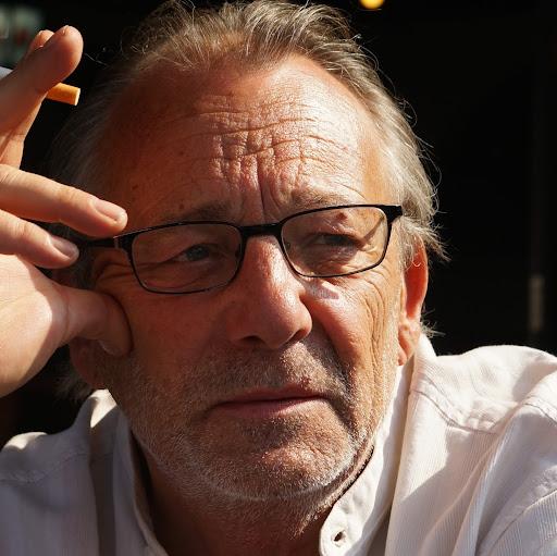 JohannFRG 50 Jahre männlich aus Freyung (Niederbayern) ist Single und ...