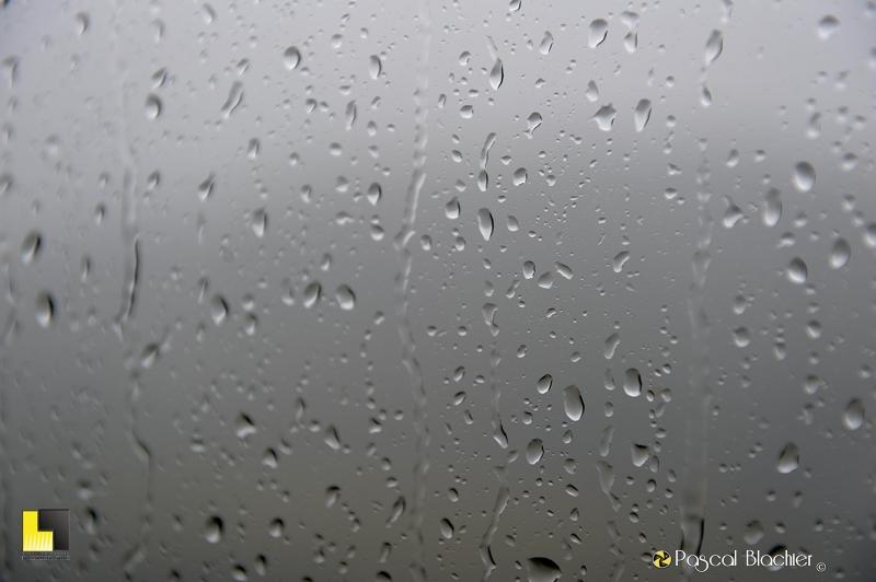 pluie pascal blachier photographie