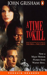 A Time to Kill - Một thời để giết