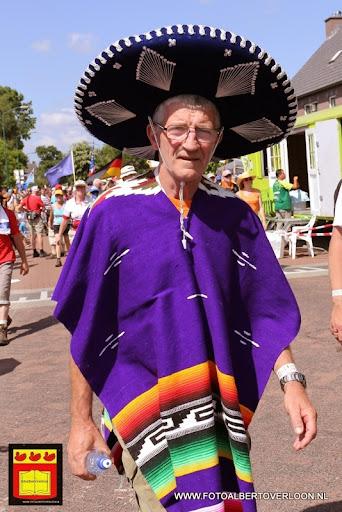 Vierdaagse Nijmegen De dag van Cuijk 19-07-2013 (107).JPG