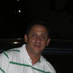 Nelson Palencia