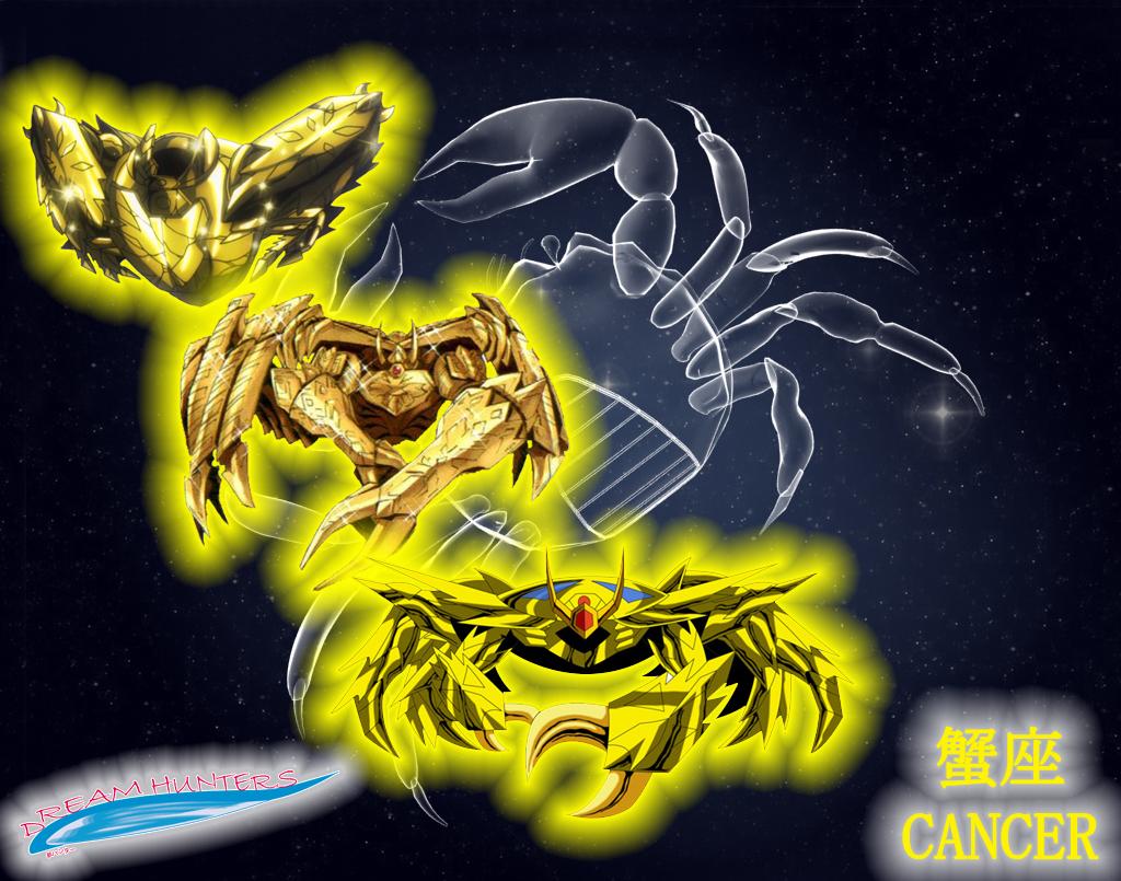 Cancer Cloth