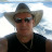 Craig Chreene avatar image