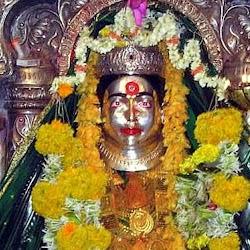 Shri <b>Harsingar</b>