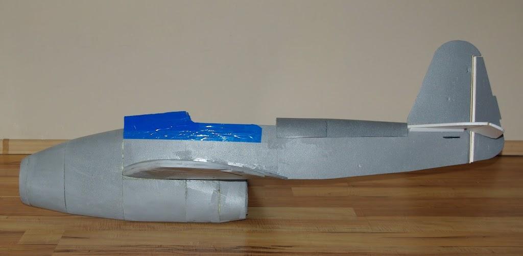 IMGP4545.JPG