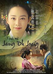Jang Ok Jung, Lives in Love - Tình sử Jang Ok Jung
