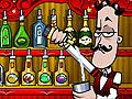 Jogo Bartender