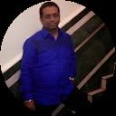 Rahul Gada