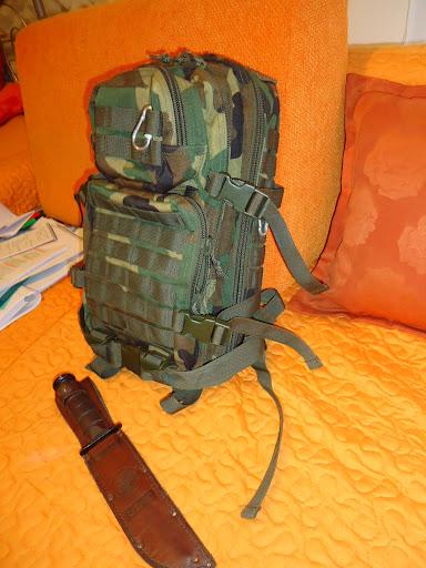 MIL-TEC molle ruksak od 30L (ostvrt) DSC04050