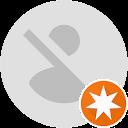 Isaiah Hogan profile image