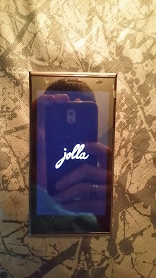Jolla Unboxing 6