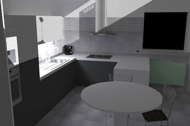 Forum arredamento.it u2022una cucina da 6mila euro mie impressioni!!pag10
