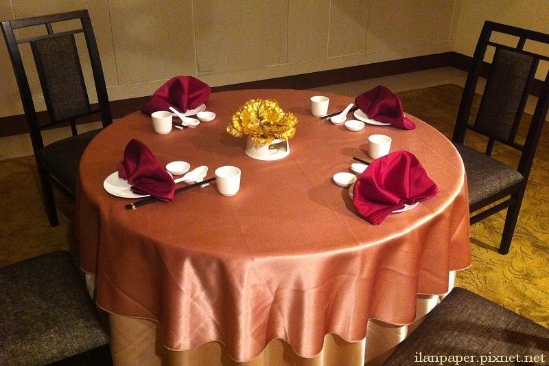 櫻桃鴨 紅樓餐廳