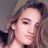 Anna Heverin avatar image