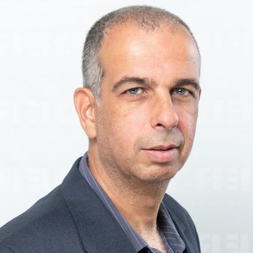 Moshe Maimon Photo 17