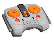 レゴ 8879 赤外線スピードリモコン