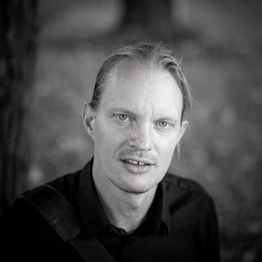 Tobias N.