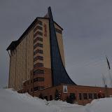 2010-02-27 Falun Photo de groupe