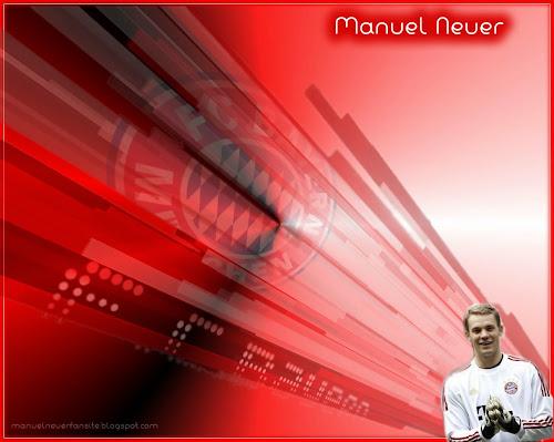 manuel neuer best saves
