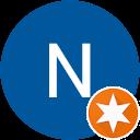 Noriyuki Nomura