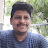Chandrashekar bonagiri avatar image