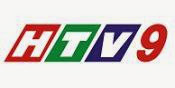 HTV9 Kênh 9 TPHCM