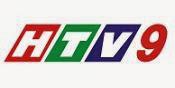 Xem kênh HTV9