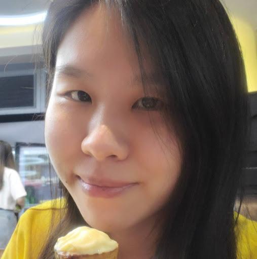 Yung Chow Photo 19