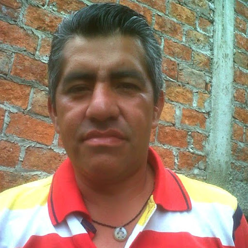 Lorenzo Caballero Photo 22