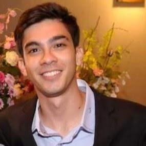 Estevão Guillarducci Rocha picture