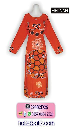 toko baju online murah, contoh baju batik, baju muslim wanita