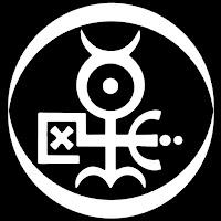 Stathis_Oberon