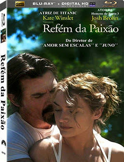 Download Refém da Paixão (2013) BDRip 1080p Dublado Torrent