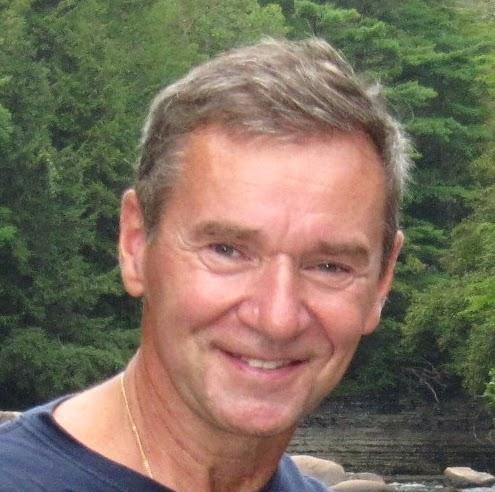 Richard Piasecki