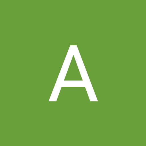 avatar_camariad_popof