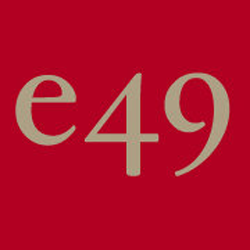 episode49 logo