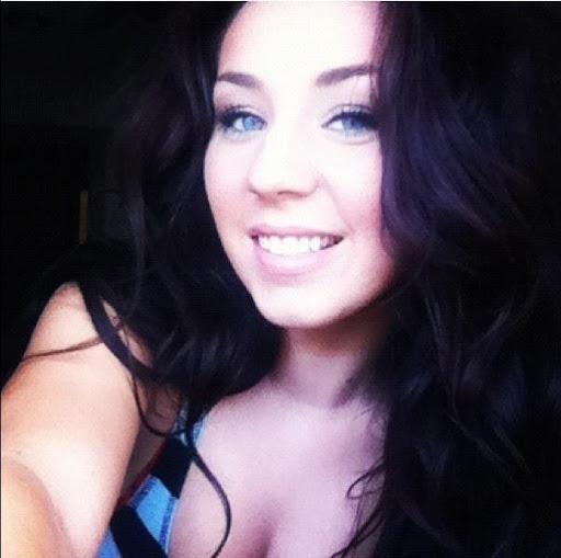 Chelsea Hardesty