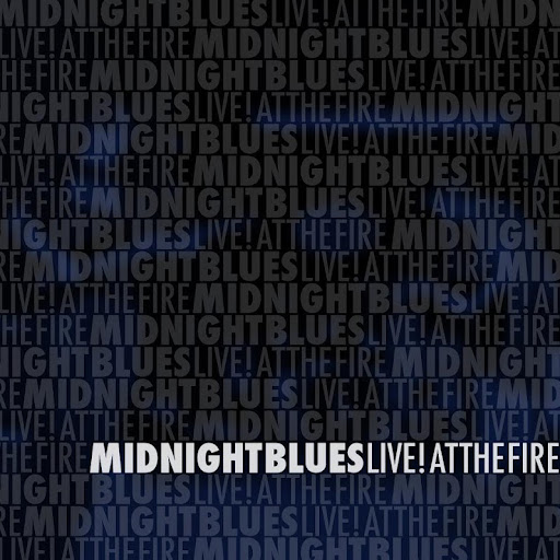 Kyle Zimmer (Midnight Blues)