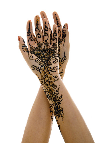 Mehndi Hands Hd Pics : Hd mehndi designs for hands by free images online all