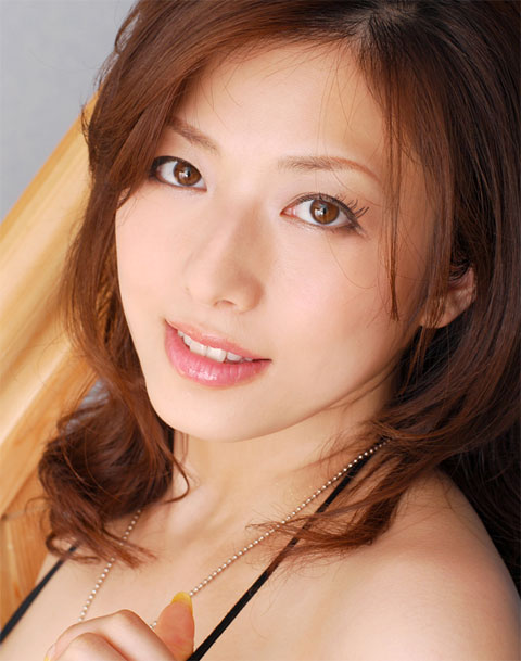 Meisa Hanai (花井メイサ Hanai Meisa?) is a Japanese AV idol