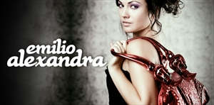 Trendyol Çanta Modelleri Emilio Alexandra