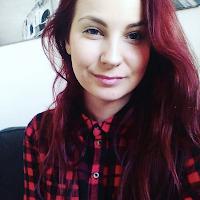 Ivana 's avatar