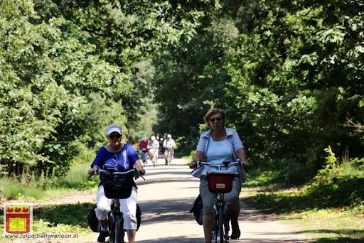 fietsvierdaagse Venray door overloon 24-07-2012 (44).JPG