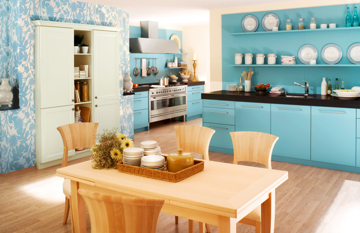 Interior Design Benefits interior design tips: kitchen interior design-the benefits that