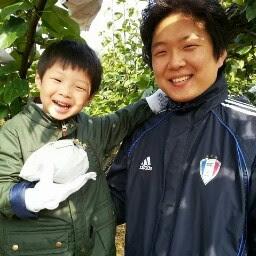 Youngrae Cho