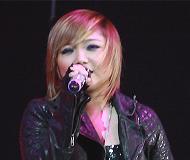 03/14/12 - Manila Bulletin - Local Artists Back Charice's Image Evolution Charice-resized2