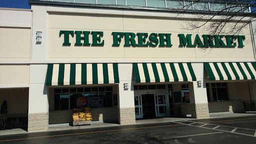 Grocery Store «The Fresh Market», reviews and photos, 7747 N Kings Hwy, Myrtle Beach, SC 29588, USA