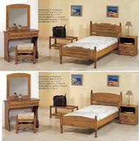 επιπλωση ξενοδοχειων,κρεβατια,ντουλαπες