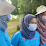 Nurul Atiqah's profile photo