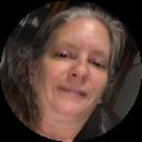 Laurie Reahard